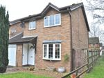 Thumbnail for sale in Cypress Close, Evesham