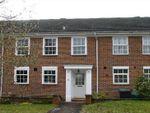 Thumbnail to rent in Stockwells, Taplow, Maidenhead
