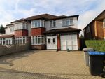 Thumbnail to rent in Donnington Road, Harrow, Middlesex