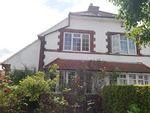 Thumbnail to rent in Walton Drive, Harrow