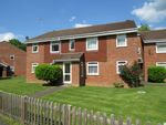 Thumbnail to rent in Cibbons Road, Chineham, Basingstoke