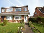 Thumbnail to rent in Willsdown Road, Exeter, Devon