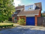 Thumbnail for sale in Moorlands Close, Brockenhurst