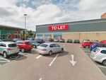 Thumbnail to rent in B5, The Parade, Newton Aycliffe