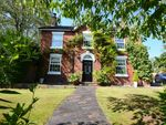 Thumbnail for sale in Irelands Cross House, London Road, Woore