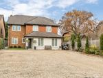 Thumbnail to rent in Copse Hill, Wimbledon Common