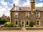 Thumbnail for sale in 15 Young Street, Peebles