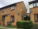Thumbnail to rent in Muncaster Gardens, Wootton, Northampton