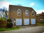 Thumbnail for sale in Newbury Close, Shipley, West Yorkshire