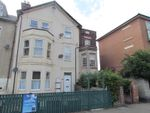 Thumbnail to rent in Main Road, Harwich, .