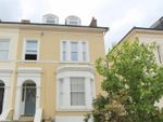 Thumbnail to rent in Belmont Road, Wallington