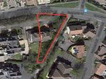 Thumbnail for sale in Bryn Maelgwyn, Llandudno