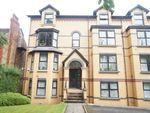 Thumbnail to rent in Sundial Bank, Whalley Range