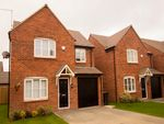 """Thumbnail to rent in """"The Warwick"""" at Hathern Road, Shepshed, Loughborough"""