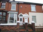 Thumbnail to rent in Dartmouth Street, Burslem, Stoke-On-Trent