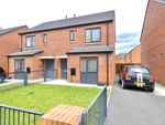 Thumbnail to rent in Malford Street, Manchester