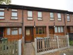 Thumbnail to rent in House Share! Neville Close, Leytonstone