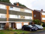 Thumbnail for sale in Dereham Way, Poole