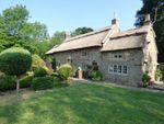 Thumbnail for sale in Stubben Edge Cottage, Ashover, Chesterfield