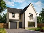 Thumbnail to rent in Almondell At Ochiltree Drive, Mid Calder, Livingston