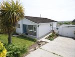 Thumbnail for sale in Vicarage Close, Budock Water, Falmouth
