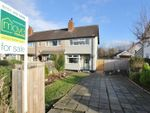 Thumbnail for sale in Irby Road, Pensby, Wirral