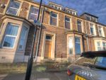 Thumbnail for sale in Shield Street, Sandyford, Newcastle Upon Tyne