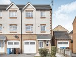 Thumbnail to rent in Hainsworth Park, Hull