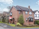 Thumbnail for sale in Lavenham Close, Tytherington, Macclesfield, Cheshire