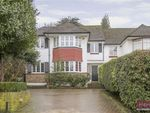 Thumbnail for sale in Laurel Drive, Winchmore Hill, London