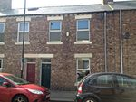 Thumbnail to rent in Edith Street, Tynemouth, North Shields