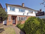 Thumbnail to rent in Holwell Place, Pinner