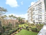 Thumbnail to rent in Admirals Walk, West Cliff Road, Bournemouth, Dorset