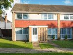 Thumbnail for sale in Solway Close, Hounslow