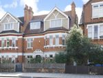 Thumbnail to rent in Herne Hill, Herne Hill