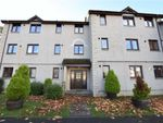 Thumbnail for sale in Holm Burn Place, Inverness