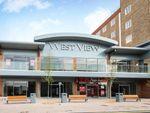 Thumbnail to rent in Westview, Market Street, Bracknell