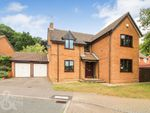 Thumbnail for sale in Shakespeare Way, Taverham, Norwich