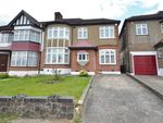 Thumbnail to rent in Langside Crescent, Southgate