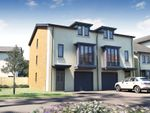"Thumbnail to rent in ""The Brunton Special"" at Prestbury Road, Prestbury, Cheltenham"