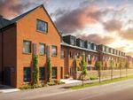Thumbnail to rent in St. Margarets Way, Midhurst