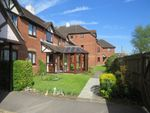 Thumbnail to rent in The Crescent, Eastleigh