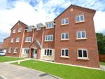 Thumbnail to rent in Broad Birches, Ellesmere Port
