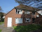 Thumbnail to rent in Levett Road, Leatherhead
