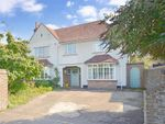 Thumbnail for sale in Victoria Drive, Bognor Regis, West Sussex