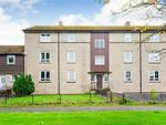 Thumbnail for sale in Provost Fraser Drive, Aberdeen