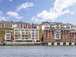 Thumbnail for sale in Swan Quay, North Shields