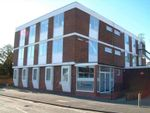 Thumbnail to rent in Portchester Business Centre, Portchester