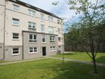 Thumbnail to rent in South College Street, Aberdeen