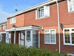 Thumbnail to rent in Delaporte Close, Epsom